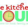 More about The Kitchen Hour...