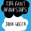 Book Review: The Fault in Our Stars, by John Green