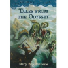 Book Review: Tales from the Odyssey