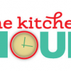 Finally: The Kitchen Hour is here!