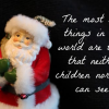 4 ways we keep the Santa magic alive (without totally lying to our kids)
