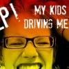 Help! My Kids Are Driving Me Crazy!