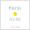 Book Review: Press Here