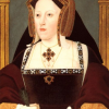 Historical Motherhood Series: Catherine of Aragon