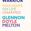 Book Review: Carry On, Warrior