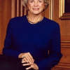 Historical Motherhood Series: Sandra Day O'Connor
