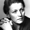 Historical Motherhood Series: Pearl S. Buck