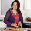 Living with Spice with Monica Bhide, PLUS Kids' Birthday Parties: Podcast Episode 25