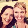 How To Make Mom Friends PLUS Getting Over a Kitchen Rut : Podcast Episode 32