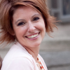 Crafting, Kids, & Career with Nikki McGonigal PLUS Dressing For Your Skin Tone