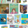15 Read-Aloud Chapter Books That Kids & Grownups Love