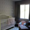 Nursery Decorating Tips From A Mom Who's Done With Babies