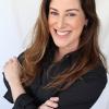 Children's Book Author Sarah Maizes: The Home Hour Show, Episode 36