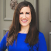 Healthy Eating & Habits With Liz Della Croce: The Home Hour Episode 42