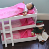 Big Week Of Giveaways! Win Doll Furniture From One Step Ahead