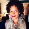 Living With Intention In 2015 With Karen Walrond: The Home Hour Episode 47