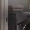 Do The Laundry While Saving Money, Time, & Energy With Whirlpool & Nest
