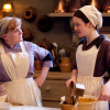 Delegate Like Downton: A Strategy For Managing Home Helpers