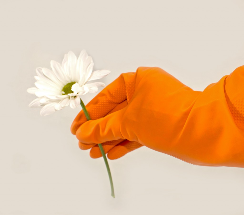 gloves-with-flower-1113tm-pic-1349