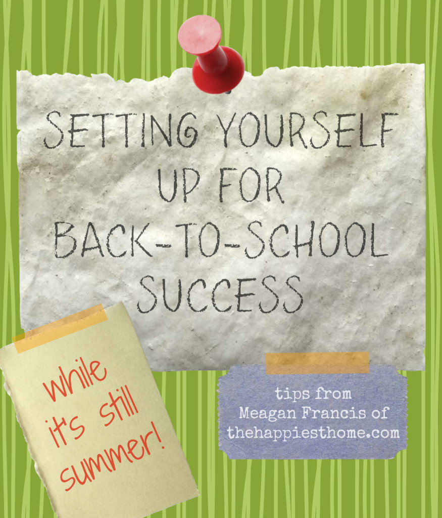 set yourself up for back to school success.jpg