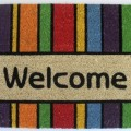 welcome_mat-475x295