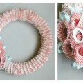Cupcake-Wrapper-Wreath-with-close-up-e1353274627418