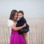 Veronica Armstrong, head shot, blogger, photographer