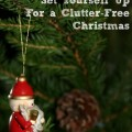 clutter-free-christmas-363x475