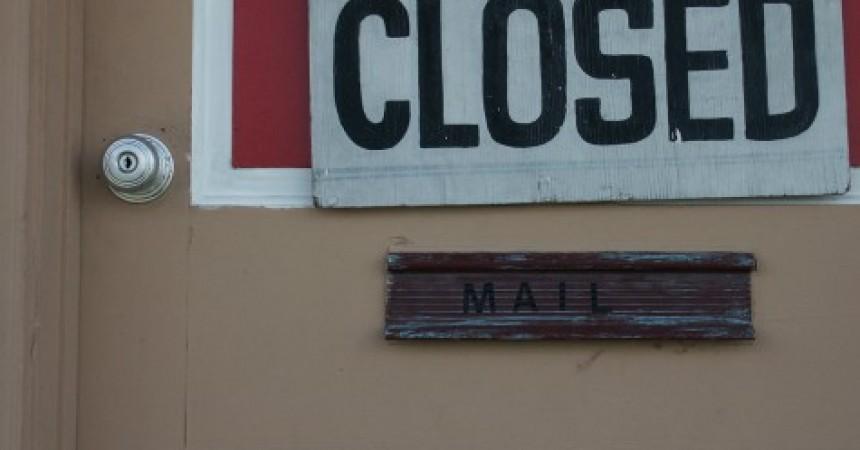 closed0014-475x356