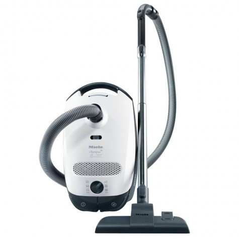 Miele Vacuum