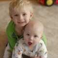 Carrie-kids-e1363291838454