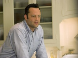 Vince Vaughn The Break-up