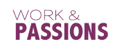 Work and Passions