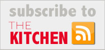 Subscribe to The Kitchen