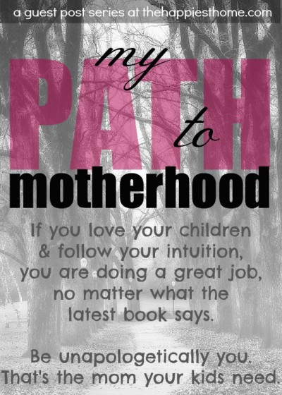 young motherhood, path to motherhood, babies having babies
