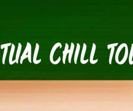 The-Virtual-Chill-Tour