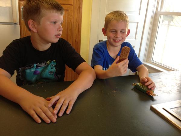 kids-snacks-afterschool