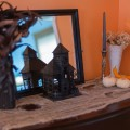 halloweem-decor