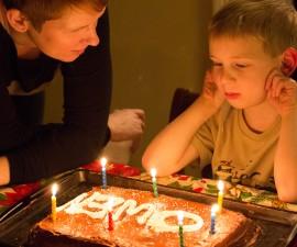 owen-mom-cake-7