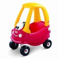 Little Tikes, Cozy Coupe, car
