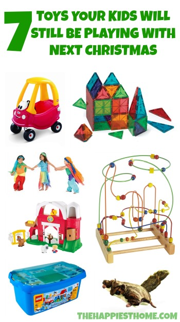toy guide, gifts,