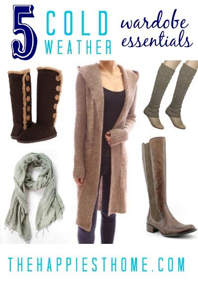 5 cold weather wardrobe essentials.jpg