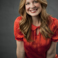 Hands-Free Mama, blog, Rachel Macy Stafford