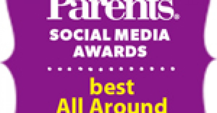 parents_finalist_badge_allaround_150w