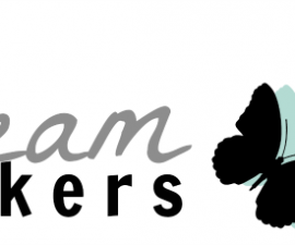 Dream-Seekers-Banner