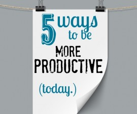5 ways to be more productive.jpg