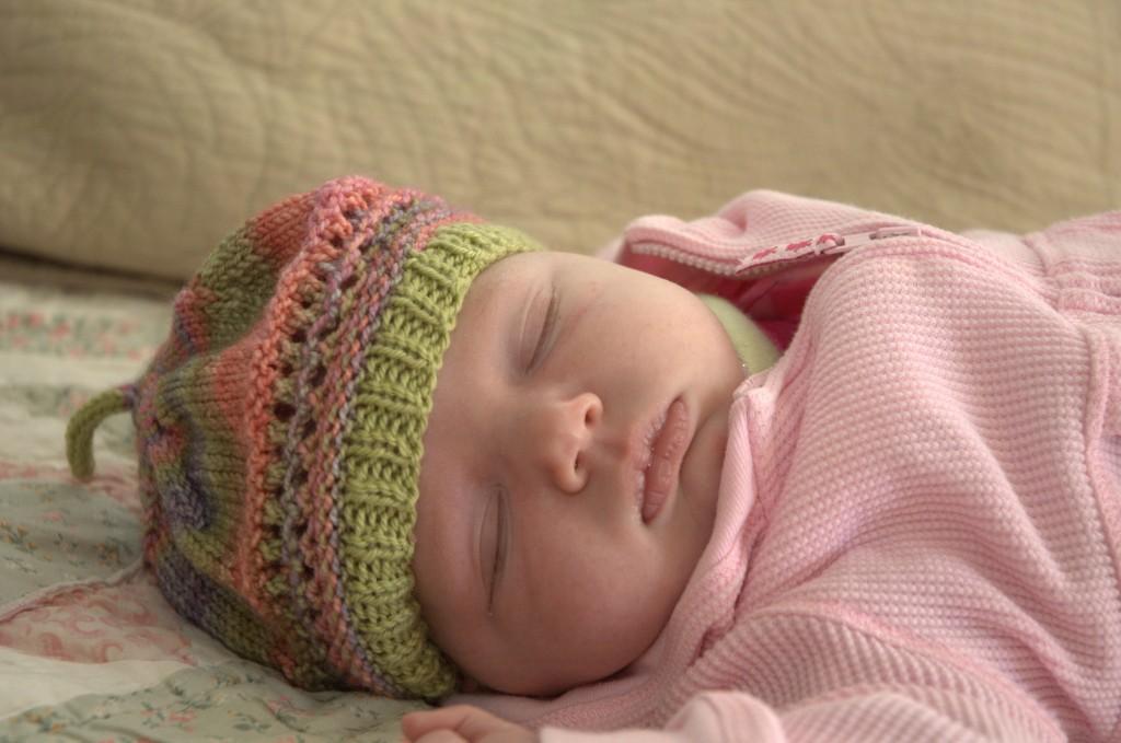 clara-newborn-closeup