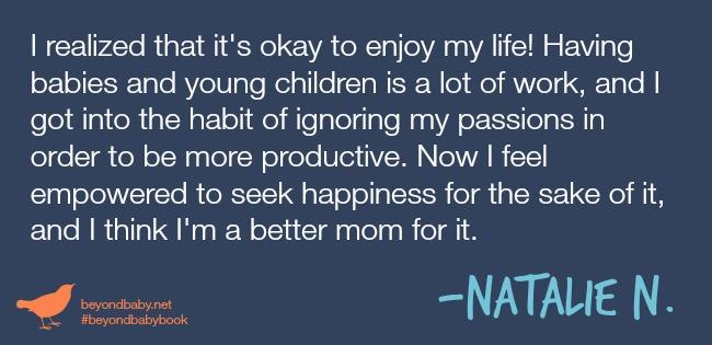 Natalie Quote.jpg