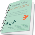 WORKBOOK 3D COVER