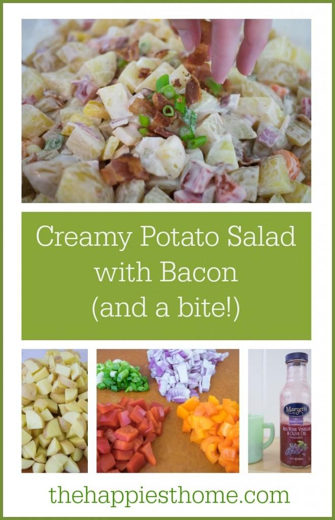 creamy potato salad with bacon.jpg